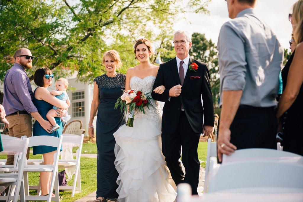 classic-vintage-wedding-phoco-photography20160813_0016