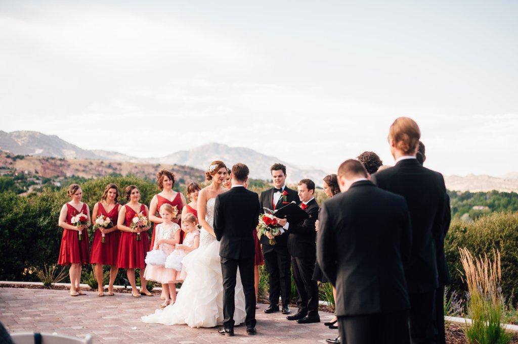 classic-vintage-wedding-phoco-photography20160813_0017