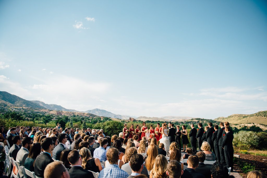 classic-vintage-wedding-phoco-photography20160813_0018