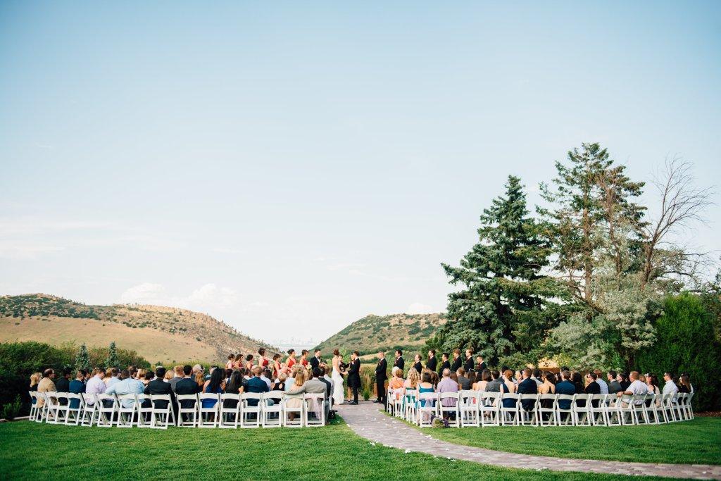 classic-vintage-wedding-phoco-photography20160813_0019