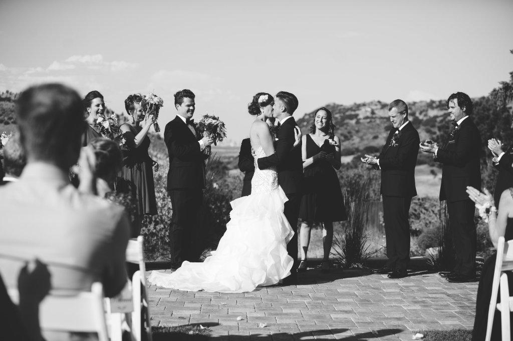 classic-vintage-wedding-phoco-photography20160813_0020