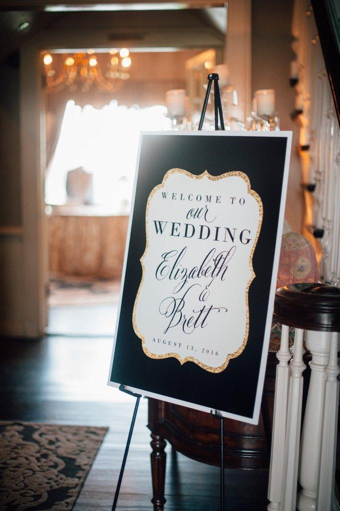 classic-vintage-wedding-phoco-photography20160813_0022