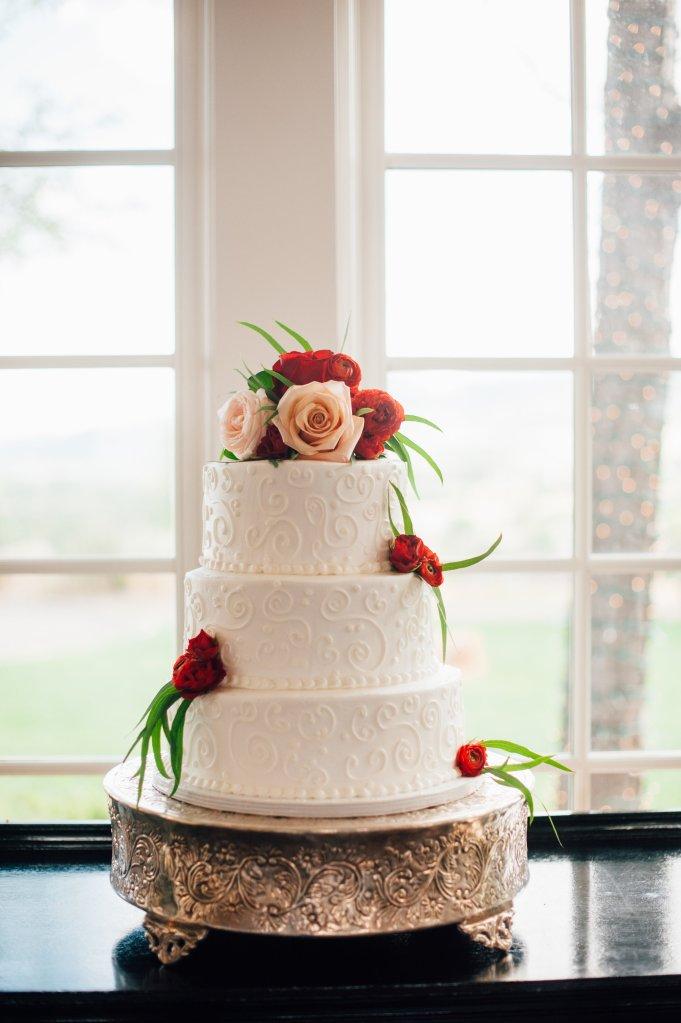classic-vintage-wedding-phoco-photography20160813_0023