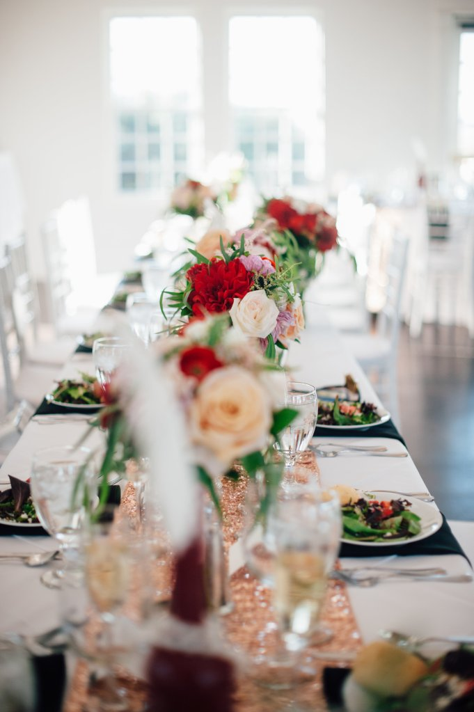 classic-vintage-wedding-phoco-photography20160813_0024