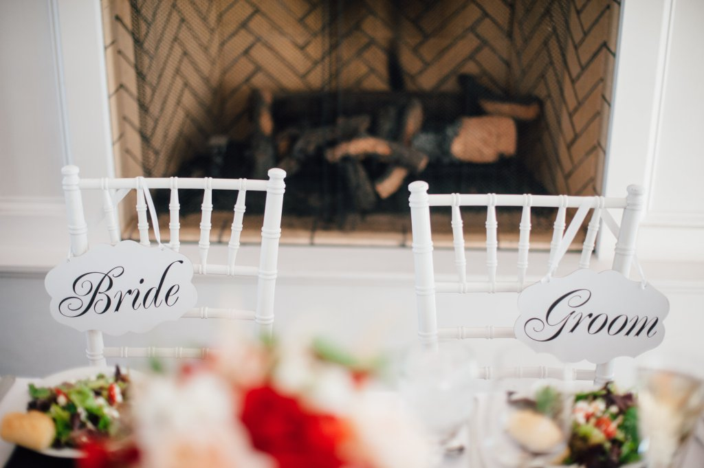 classic-vintage-wedding-phoco-photography20160813_0025