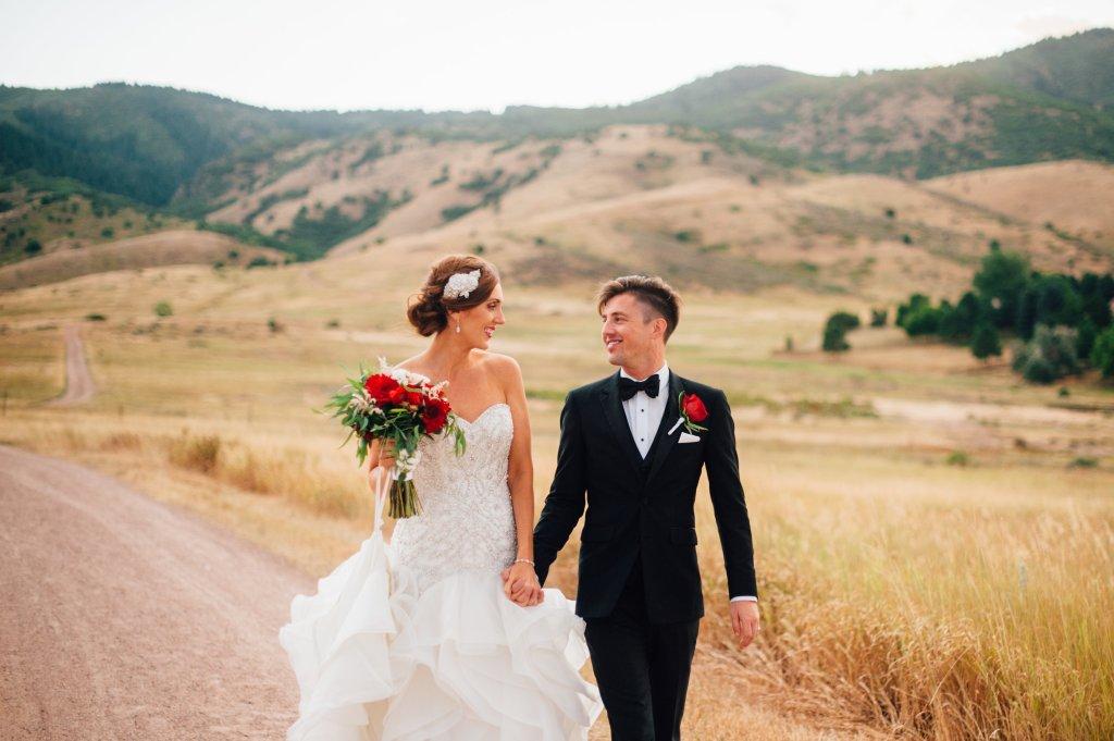 classic-vintage-wedding-phoco-photography20160813_0026