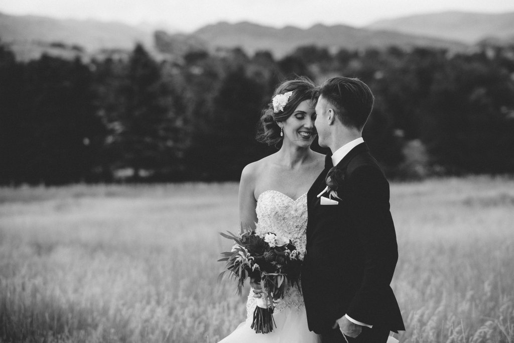 classic-vintage-wedding-phoco-photography20160813_0027