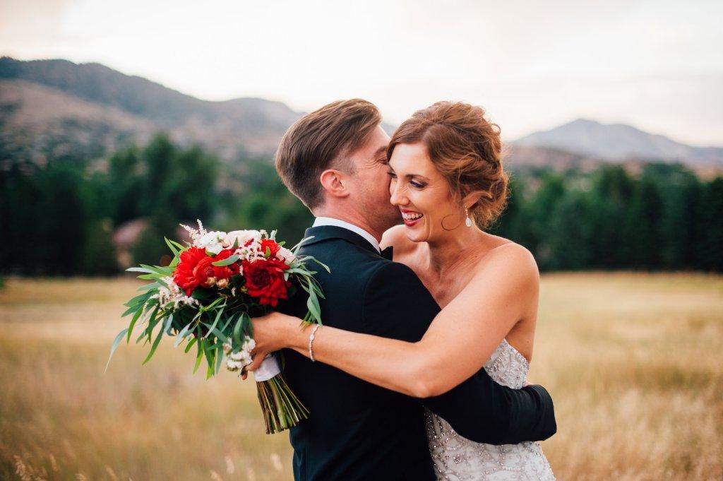 classic-vintage-wedding-phoco-photography20160813_0028