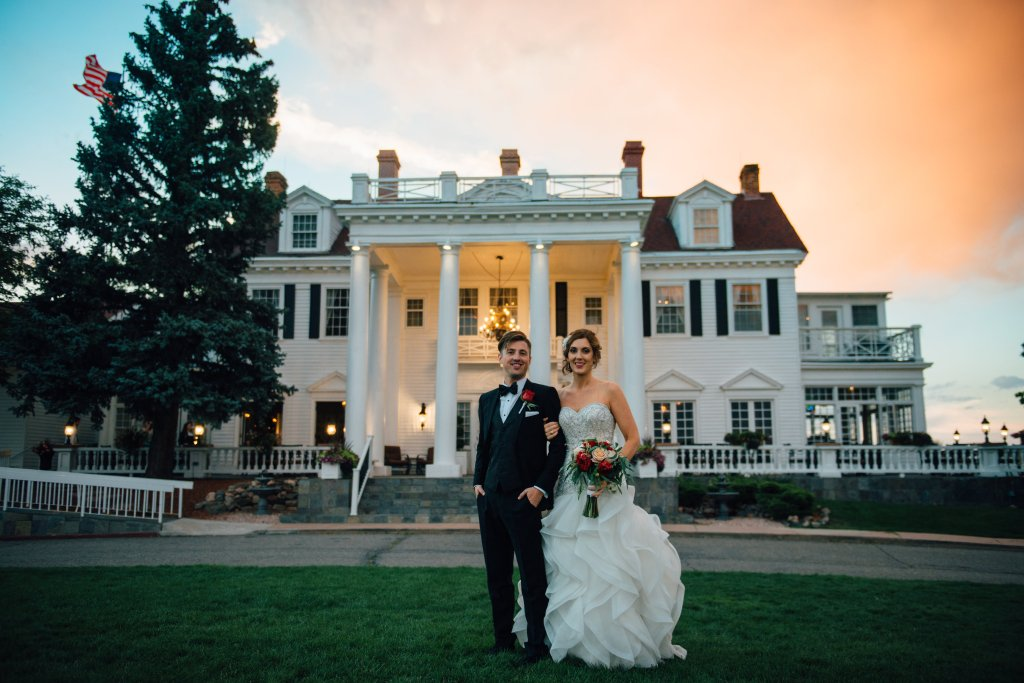 classic-vintage-wedding-phoco-photography20160813_0029