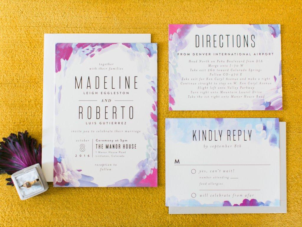 simple-elegant-wedding-rachel-havel-photography20161008_0002