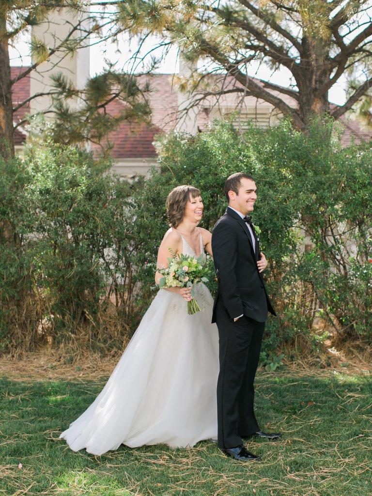 simple-elegant-wedding-rachel-havel-photography20161008_0007