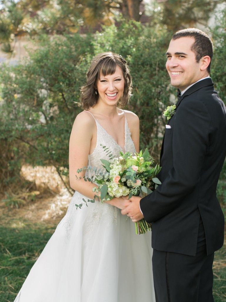 simple-elegant-wedding-rachel-havel-photography20161008_0008