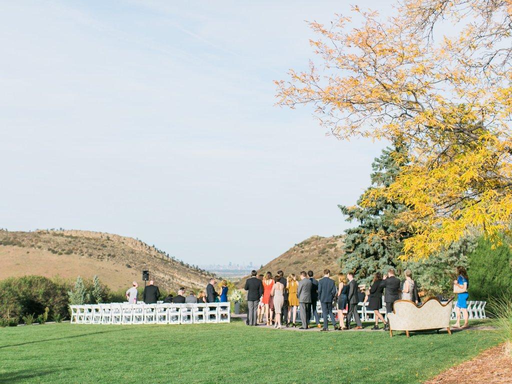simple-elegant-wedding-rachel-havel-photography20161008_0010