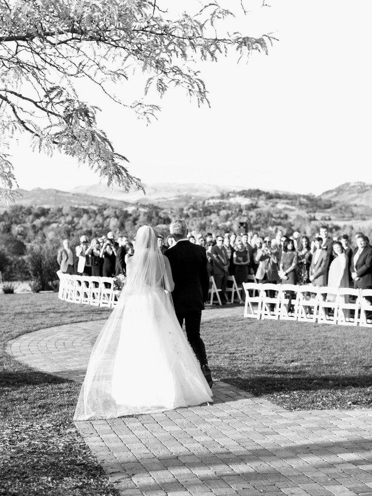 simple-elegant-wedding-rachel-havel-photography20161008_0012