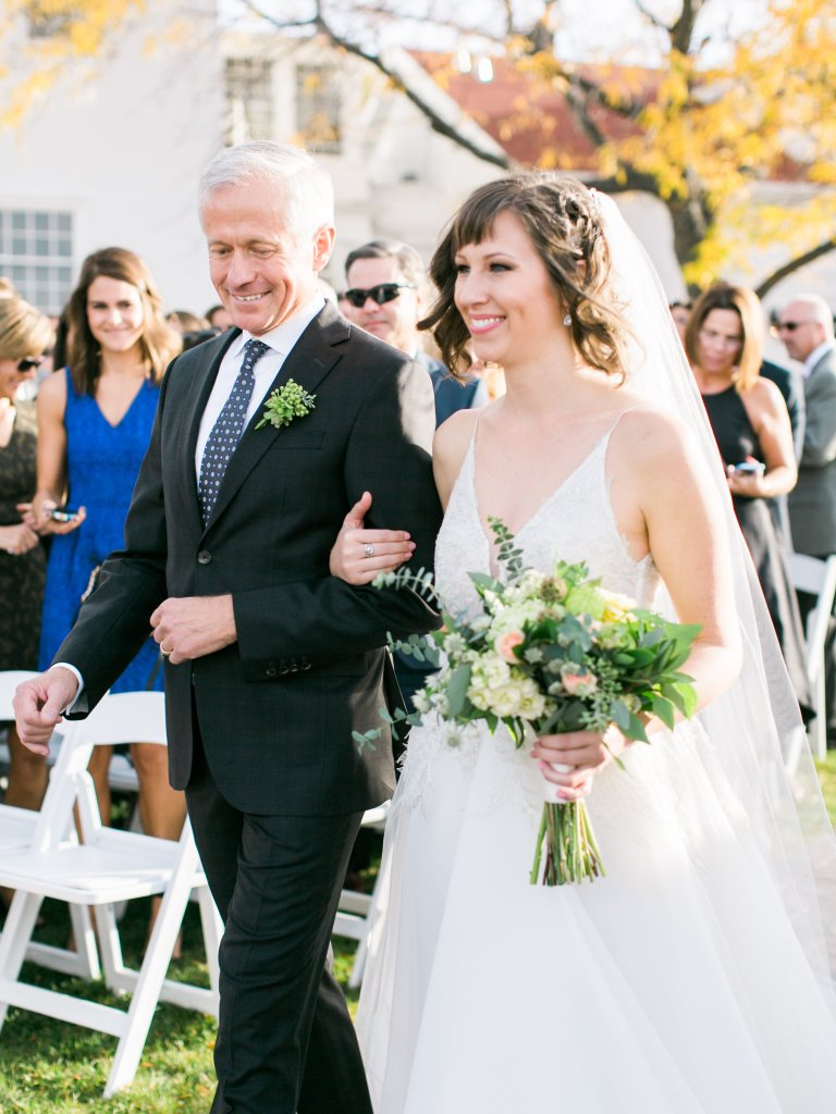 simple-elegant-wedding-rachel-havel-photography20161008_0013