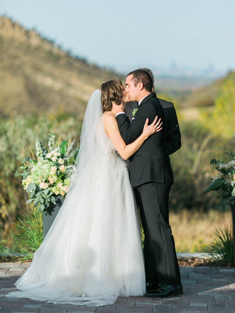 simple-elegant-wedding-rachel-havel-photography20161008_0016