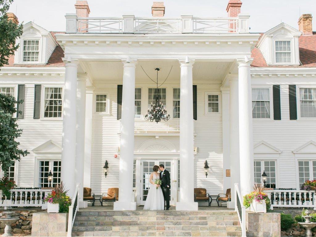 simple-elegant-wedding-rachel-havel-photography20161008_0020