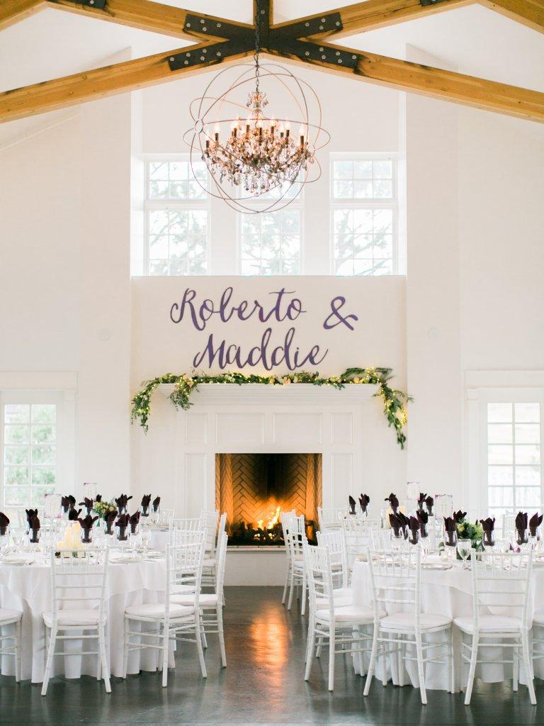 simple-elegant-wedding-rachel-havel-photography20161008_0021