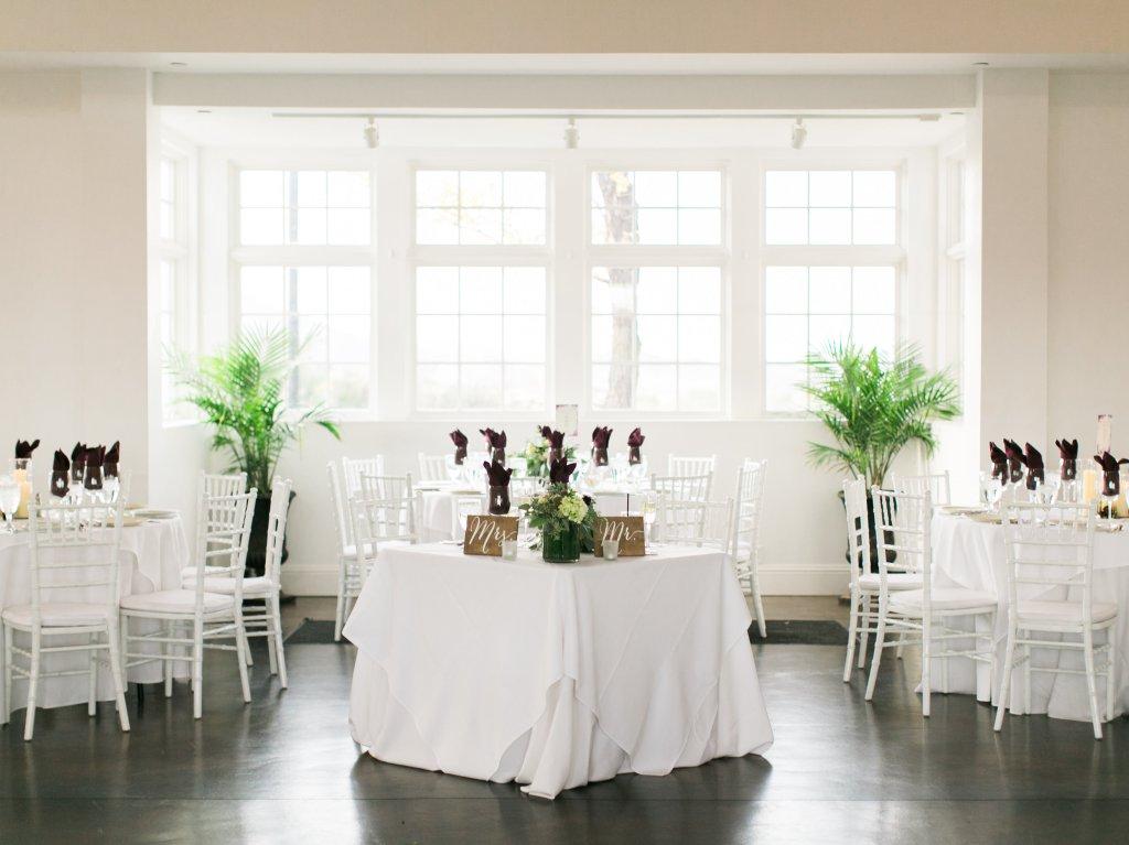 simple-elegant-wedding-rachel-havel-photography20161008_0022