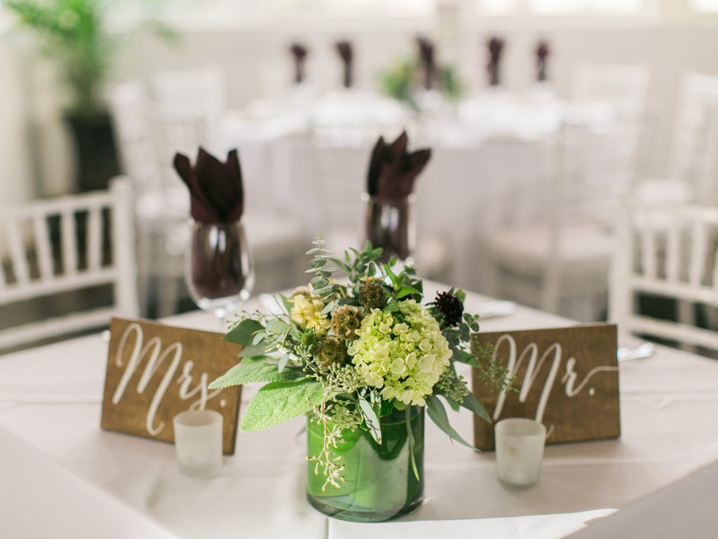 simple-elegant-wedding-rachel-havel-photography20161008_0023