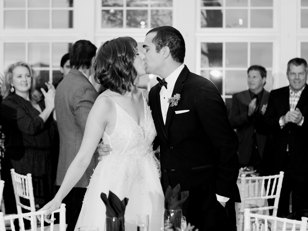 simple-elegant-wedding-rachel-havel-photography20161008_0025