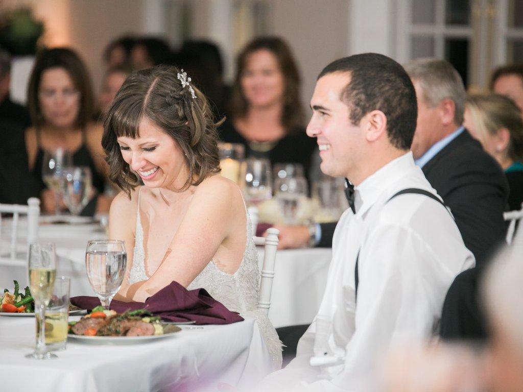 simple-elegant-wedding-rachel-havel-photography20161008_0026