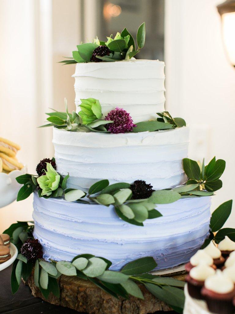 simple-elegant-wedding-rachel-havel-photography20161008_0027
