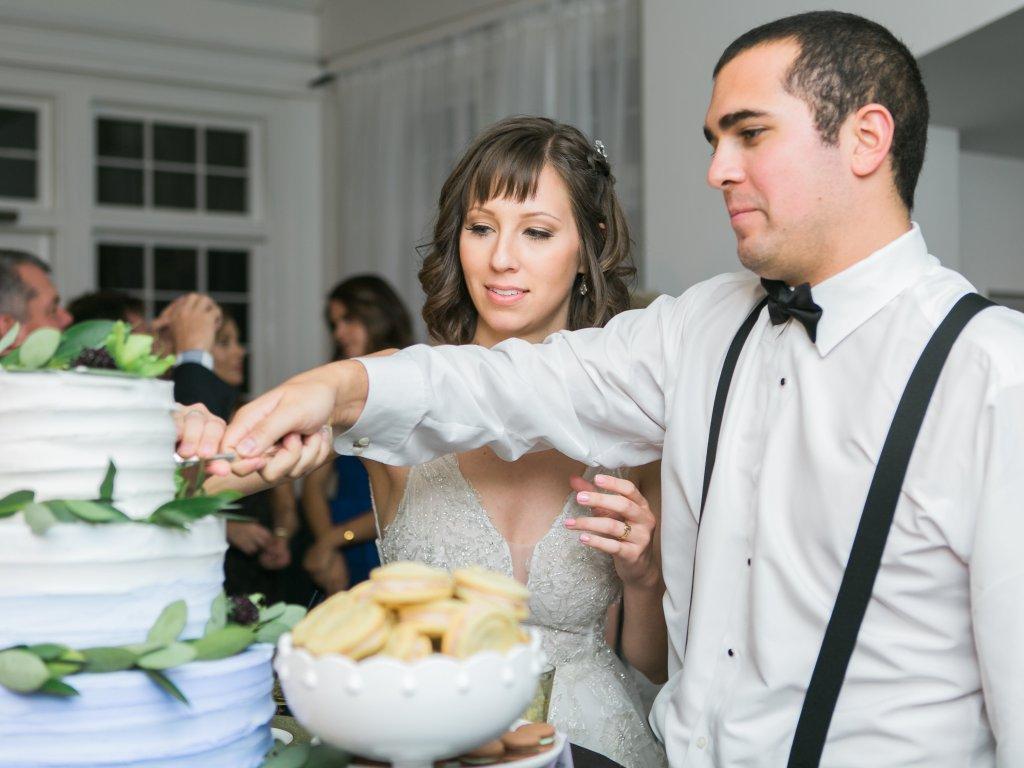 simple-elegant-wedding-rachel-havel-photography20161008_0028