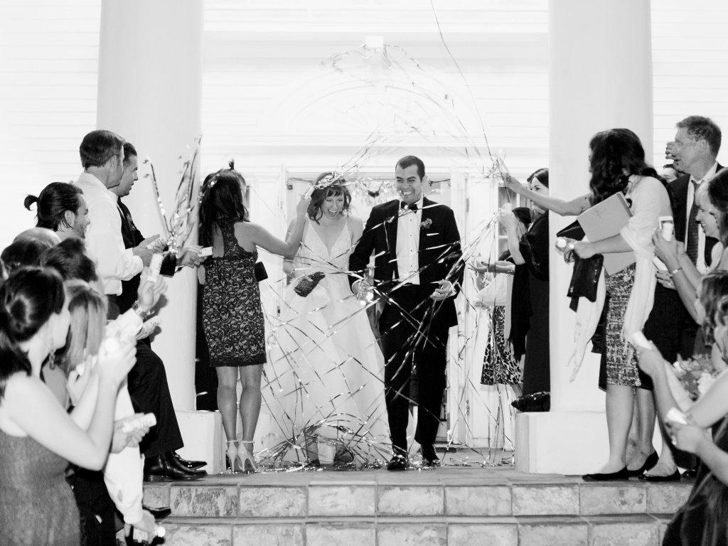 simple-elegant-wedding-rachel-havel-photography20161008_0029