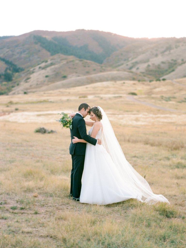 simple-elegant-wedding-rachel-havel-photography20161025_0019