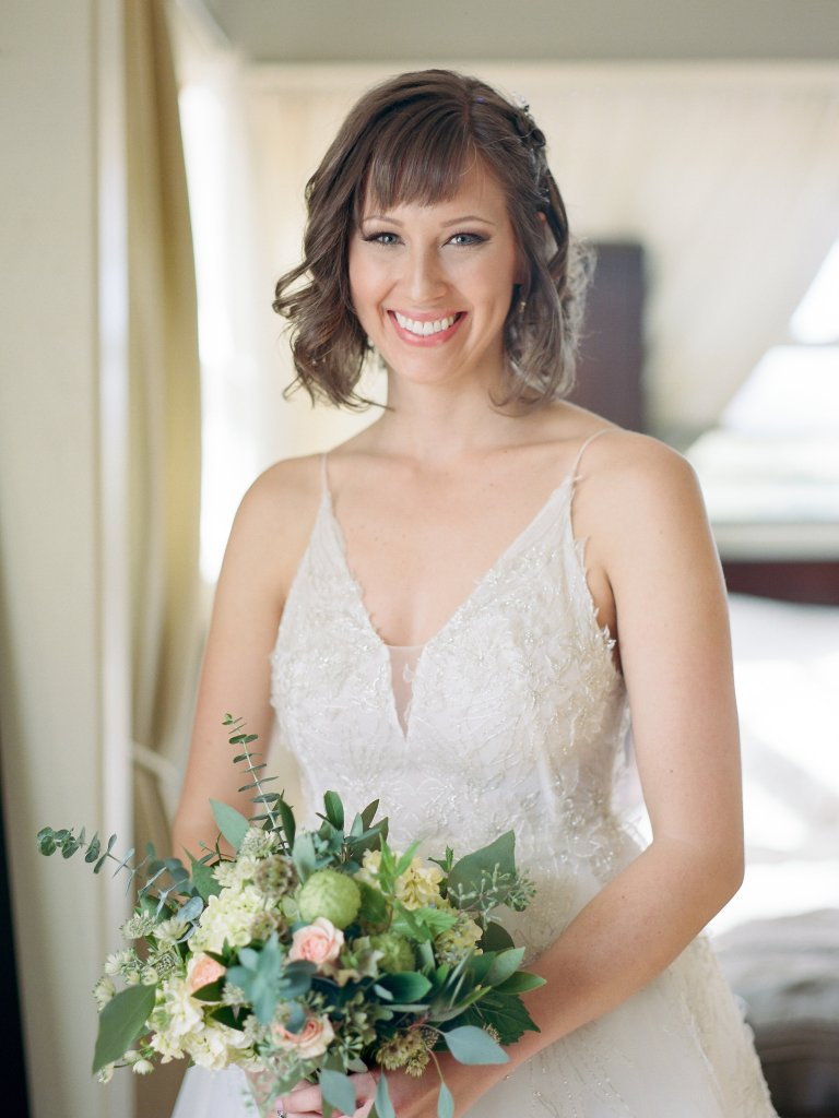 simple-elegant-wedding-rachel-havel-photography20161102_0003