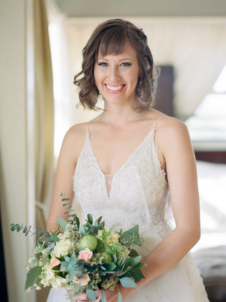 simple-elegant-wedding-rachel-havel-photography20161102_0003