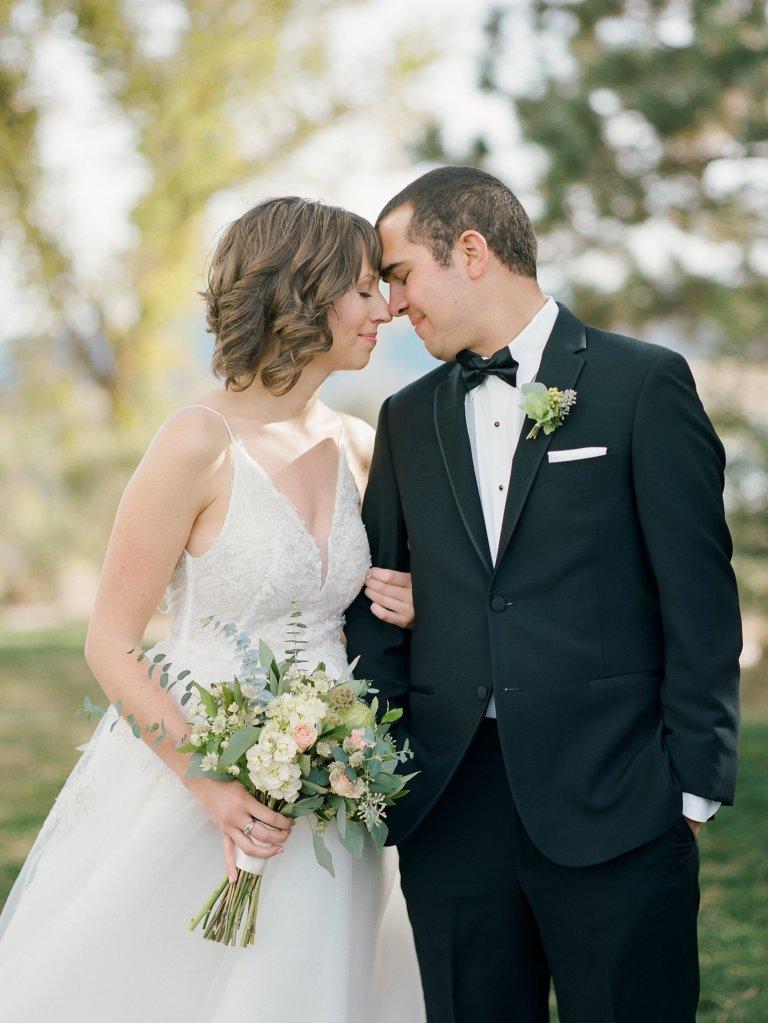 simple-elegant-wedding-rachel-havel-photography20161102_0009