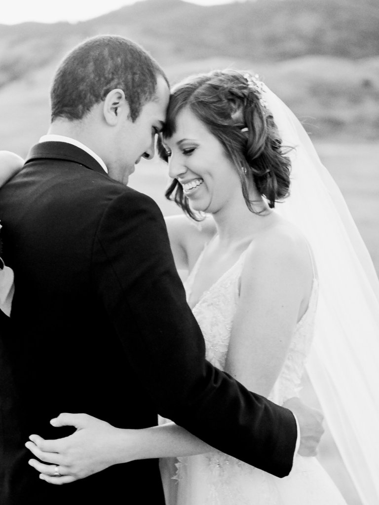 simple-elegant-wedding-rachel-havel-photography20161102_0017