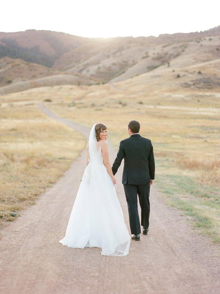 simple-elegant-wedding-rachel-havel-photography20161102_0018