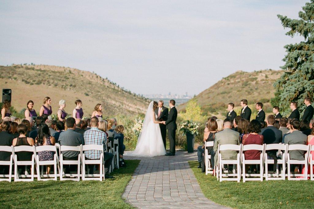 simple-elegant-wedding-rachel-havel-photography20161103_0014
