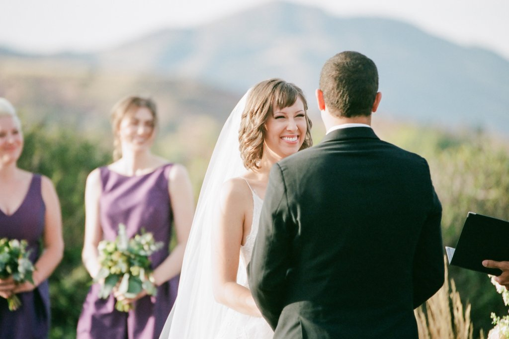 simple-elegant-wedding-rachel-havel-photography20161103_0015