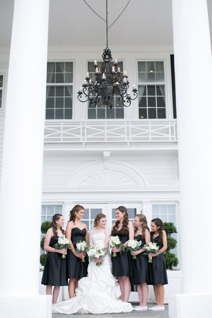 View More: http://amycarolinephotography.pass.us/taylorandholly