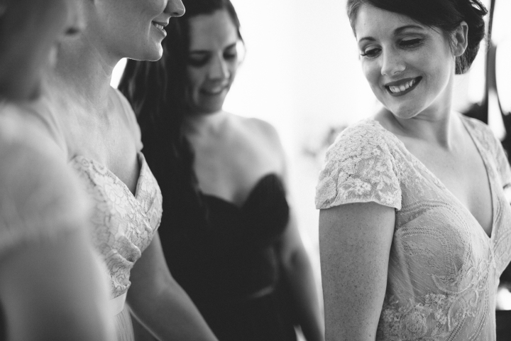 vintage-brunch-wedding20170103_0002