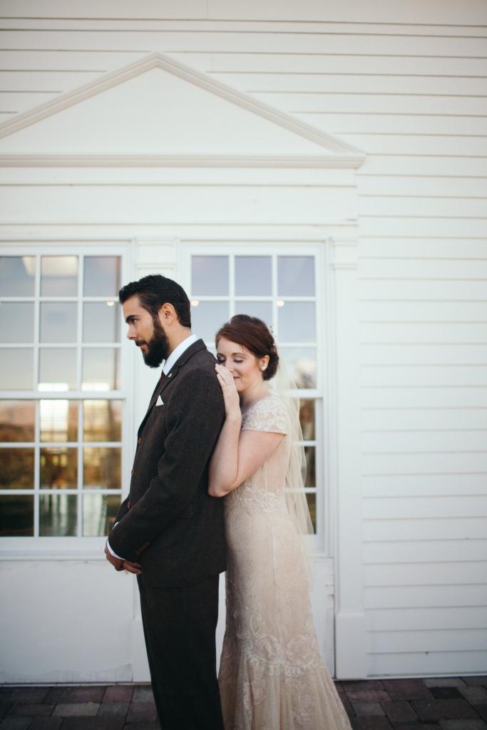 vintage-brunch-wedding20170103_0005