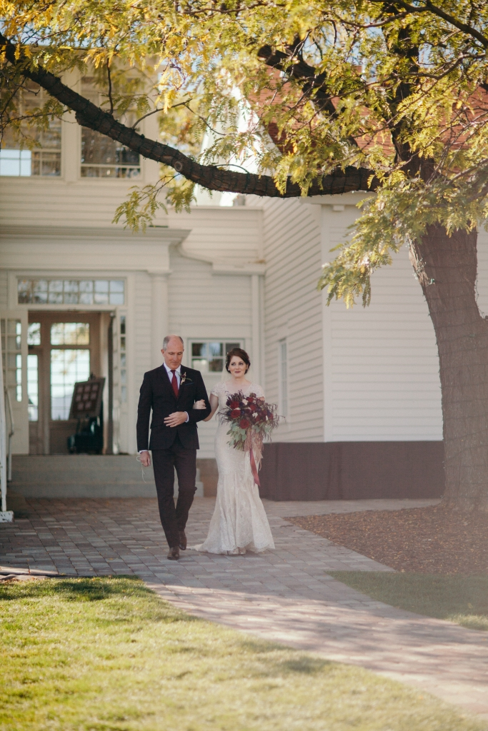 vintage-brunch-wedding20170103_0008