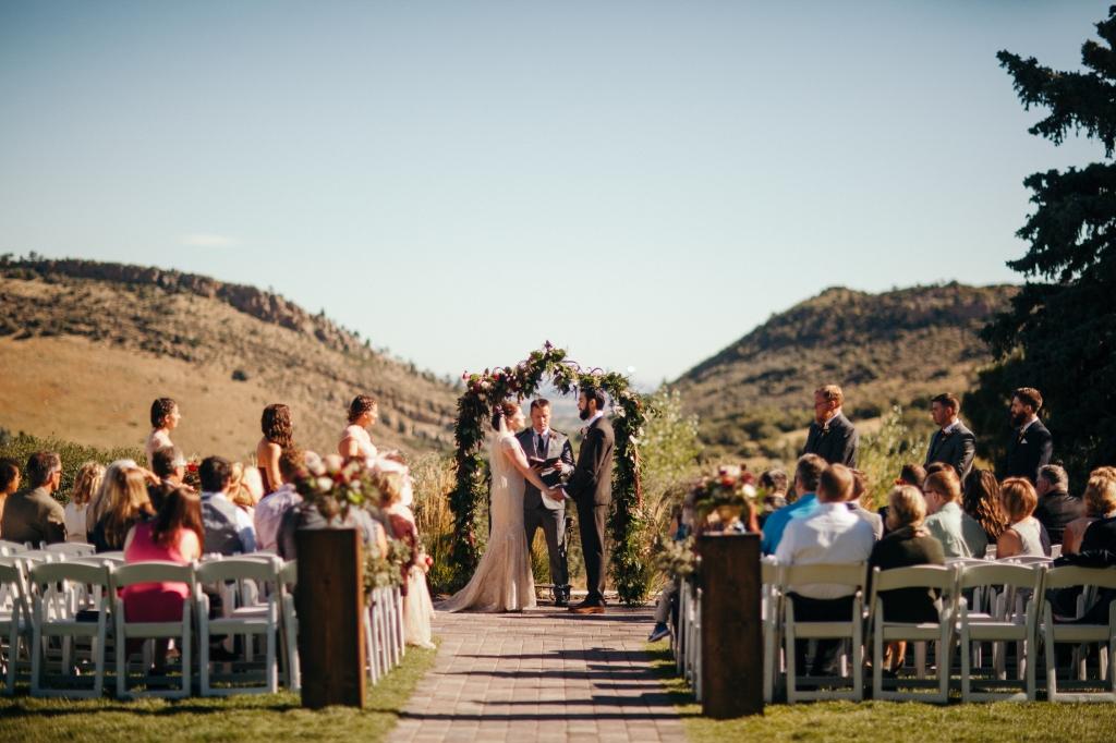 vintage-brunch-wedding20170103_0011