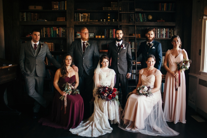 vintage-brunch-wedding20170103_0015