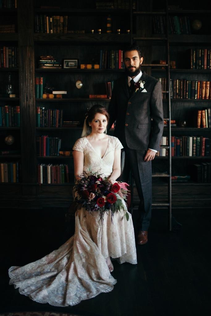 vintage-brunch-wedding20170103_0016
