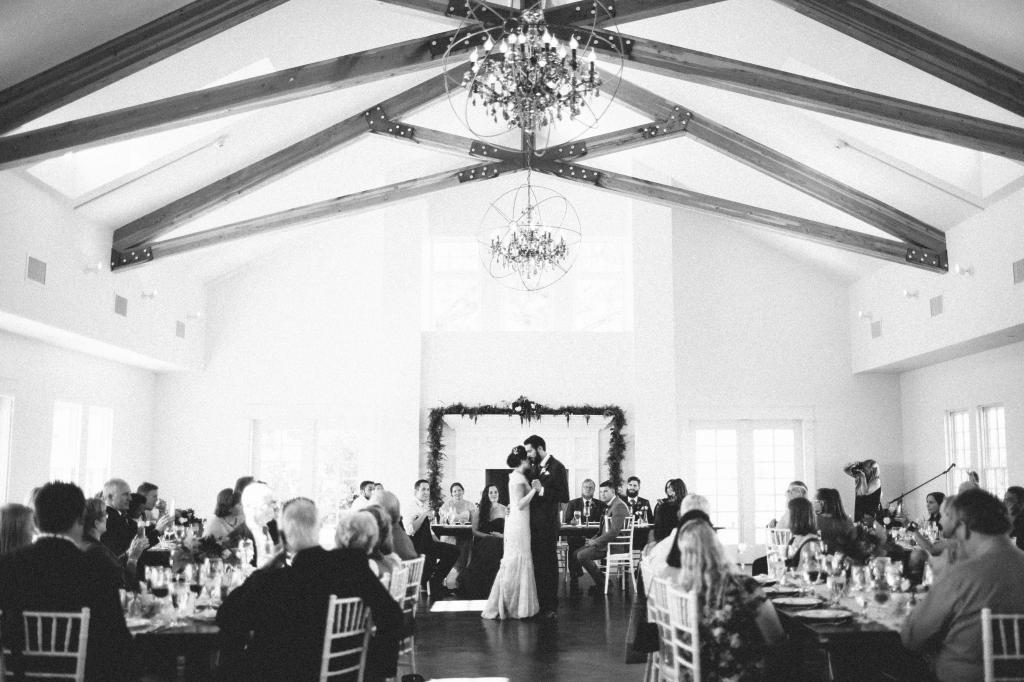 vintage-brunch-wedding20170103_0022