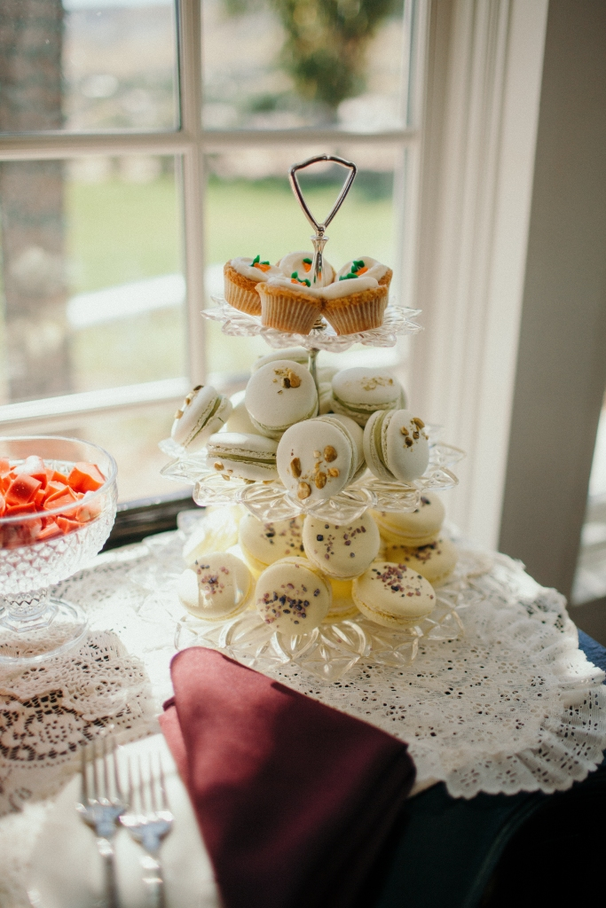 vintage-brunch-wedding20170103_0025