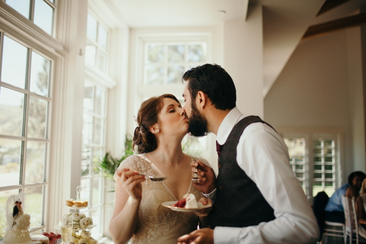 vintage-brunch-wedding20170103_0027