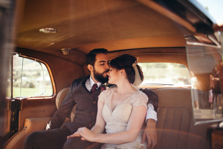vintage-brunch-wedding20170103_0032