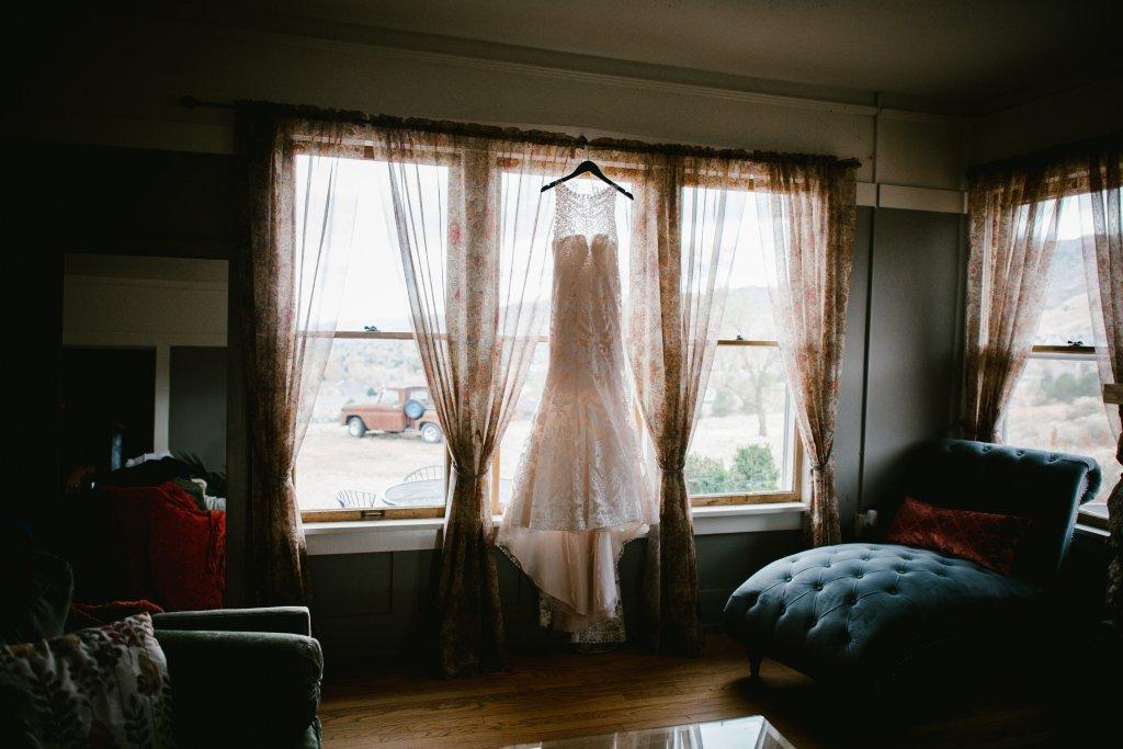 winter-jewel-tone-wedding-matt-jess-photography20161105_0003