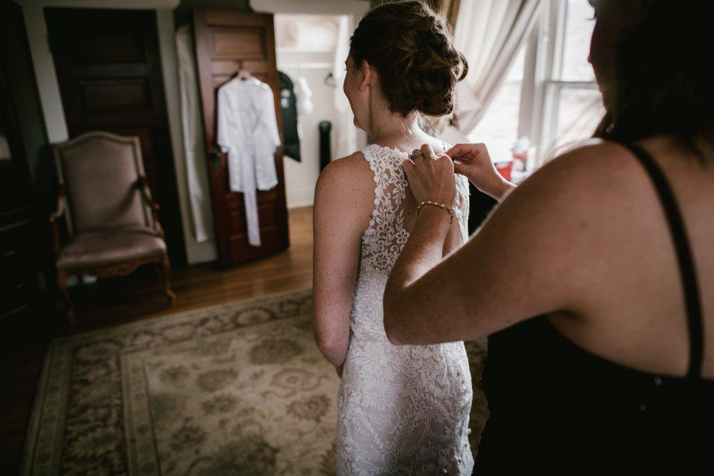 winter-jewel-tone-wedding-matt-jess-photography20161105_0004